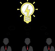Promover la Inteligencia Colaborativa en mi organización para superar los retos del entorno