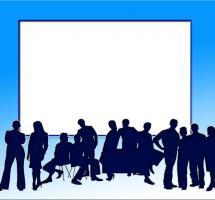 ¿Promover métodos de formación participativos en la empresa?