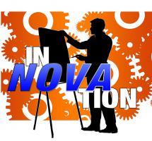 """¿Realizar talleres de """"Crowdnovation"""" en mi empresa?"""