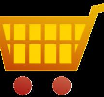 ¿Reducir costes de comercialización vendiendo online?