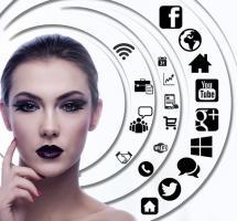 Reducir el número de canales de información y redes sociales que seguimos