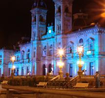 Reducir el número de gobiernos locales y ayuntamientos