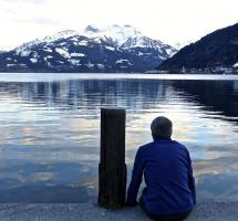 Reflexionar sobre el sentido de mi propia vida