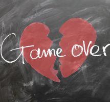 Rehacer mi vida después de una ruptura de pareja