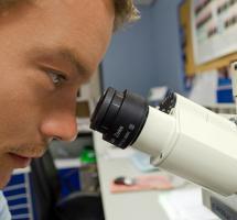 Ser científico y creyente a la vez