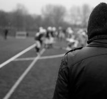 Ser deportista de élite y estudiar