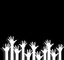 ¿Ser voluntario sin tener que pertenecer a una entidad social?