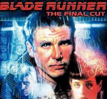 Ver 'Blade Runner' de Ridley Scott