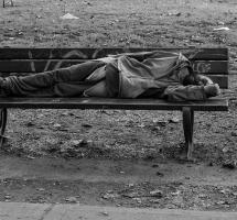 Situación de exclusión social