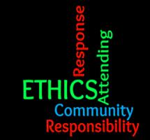 ¿Son realmente útiles los códigos éticos en la Administración Pública?