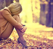 Superar el miedo a la soledad