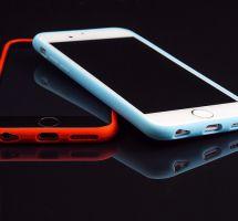 ¿Tener dos teléfonos móviles, uno personal y otro profesional?