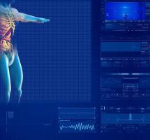 Tener un expediente médico electrónico