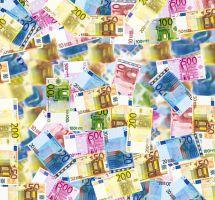 ¿Tolerar los sueldos de directivos de empresas o bancos que reciben dinero público?