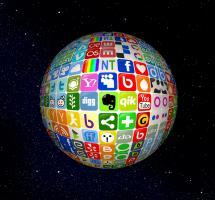 Trabajar con los ciudadanos para resolver los problemas a través de las tecnologías sociales