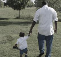 Transmitir valores a mi hijo de 3 años