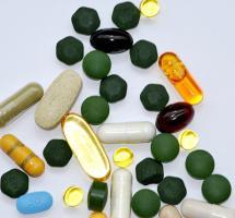 Tratar la depresión sin medicación