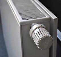 ¿Usar calefacción?