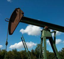 ¿Usar energías derivadas del Petróleo?