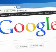 Usar Googleads para publicitarme