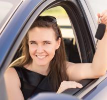 inscribirme-web-compartir-coche