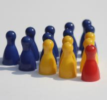 Utilizar la gamificación para aumentar el rendimiento de los empleados