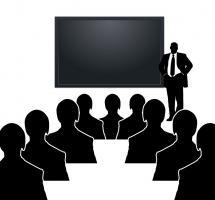 Utilizar los silencios en mis presentaciones y conversaciones