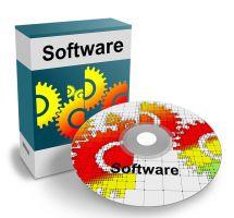 ¿Utilizar software gratuito únicamente?