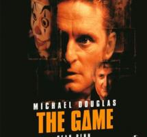 """Ver """"The game"""" de David Fincher"""