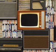 ¿Ver la misa por televisión para cumplir el precepto dominical?