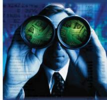¿Potenciar la visión periférica en mi organización?