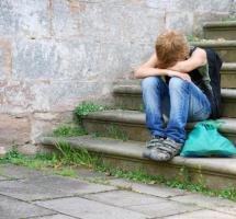 denunciar-situacion-acoso-escuela