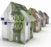 desahucio, casa, hipoteca
