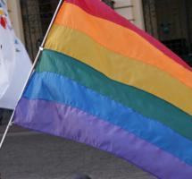 campañas-contra-la-discriminación-sexual