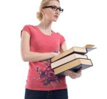 Disfrutar la lectura de buenos libros