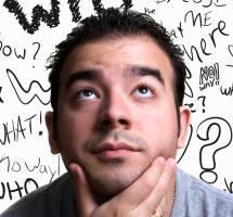 distinguir-ideas-creencias