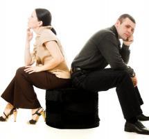 divorciarme-pesar-dificultades-economicas-que-debere-asumir