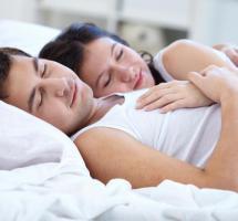 dormir-misma-habitacion-que-mi-novioa-cuando-queda-casa