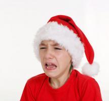 educar-emociones-nuestros-hijos