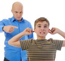 educar-mis-hijos-segun-mis-planes-aunque-ellos-no-esten-acuerdo