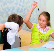 ensenar-gestion-pacifica-conflictos-escuela-primaria-secundaria-0