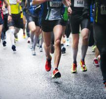 es-saludable-correr-maraton