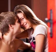 """""""Mi primera experiencia sexual: ¿esperaro a una edad concreta para tenerla?"""""""