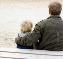 pactar-regimen-visitas-nuestros-hijos