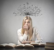 Estudiar lo que tenga mas salidas profesionales