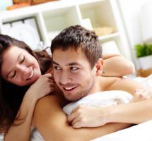expresar-ternura-relaciones-sexuales