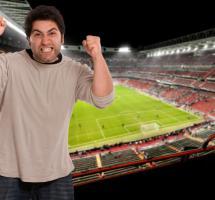 gritar-consignas-ofensivas-partido-futbol