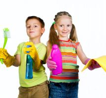 hacer-que-mis-hijos-colaboren-tareas-domesticas