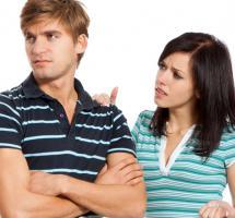intentar-cambiar-personalidad-mi-pareja
