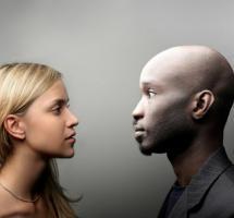 juzgar-personas-color-piel